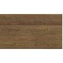 Напольная пробка замковая Wicanders Artcomfort Wood WRT D837 Fox Oak