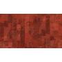Напольная пробка замковая Wicanders Identity WRT I814 Cool Crimson