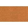Напольная пробка замковая Wicanders Originals WRT O801 Natural