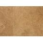 Напольная пробка замковая Wicanders Royal WRT A010 Terracotta