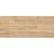 Паркетная доска Barlinek Decor Дуб Almond Piccolo однополосный 130 мм