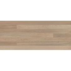 Паркетная доска Barlinek Decor Дуб Apricot Sorbet Piccolo однополосный 130 мм