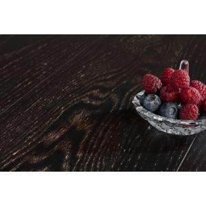 Паркетная доска Barlinek Вкусы Жизни Ясень Blackberry однополосный в Красноярске