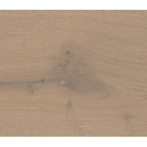 Паркетная доска Haro Parquet 4000 однополосная 528140 Дуб жемчужно-серый Саваж брашированный в Красноярске