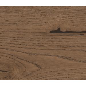Паркетная доска Haro Parquet 4000 однополосная 528143 Дуб черно-коричневый Саваж брашированный в Красноярске