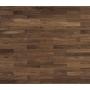 Паркетная доска Haro Parquet 4000 трехполосная 523812 Орех американский Тренд