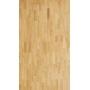 Паркетная доска Karelia Duo Wood Дуб Красный Натур трехполосный