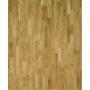 Паркетная доска Karelia Duo Wood Дуб Натур трехполосный