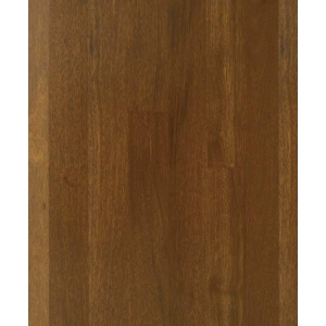 Паркетная доска Karelia Duo Wood Мербау однополосный 138 мм в Красноярске