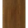 Паркетная доска Karelia Duo Wood Мербау однополосный 138 мм