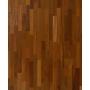 Паркетная доска Karelia Duo Wood Мербау трехполосный