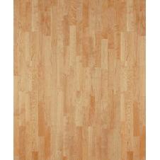 Паркетная доска Karelia Duo Wood Вишня Селект трехполосная