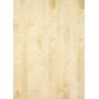 Паркетная доска Karelia Клен Клен Натур однополосный 138 мм