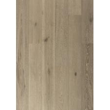 Паркетная доска Quick-Step Parquet Palazzo PAL1345 Дуб серый выбеленый матовый