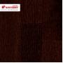 Паркетная доска Синтерос Europarket трехполосный Бук Шоколадный