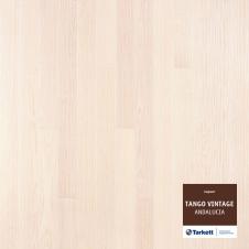 Паркетная доска Tarkett Tango Vintage Ясень Andalucia
