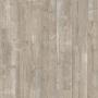 Виниловый влагостойкий ламинат (замковая плитка ПВХ) Quick-Step Pulse Click PUCL40074 Утренняя Сосна