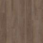 Виниловый влагостойкий ламинат (замковая плитка ПВХ) Quick-Step Pulse Click PUCL40078 Дуб Плетеный Коричневый