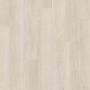 Виниловый влагостойкий ламинат (замковая плитка ПВХ) Quick-Step Pulse Click PUCL40079 Дуб морской светлый