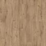 Виниловый влагостойкий ламинат (замковая плитка ПВХ) Quick-Step Pulse Click PUCL40093 Дуб охра