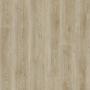 Замковая Плитка ПВХ IVC Moduleo IMPRESS CLICK Scarlet Oak 50230