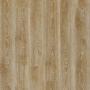 Замковая Плитка ПВХ IVC Moduleo IMPRESS CLICK Scarlet Oak 50274