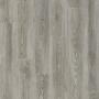 Замковая Плитка ПВХ IVC Moduleo IMPRESS CLICK Scarlet Oak 50915