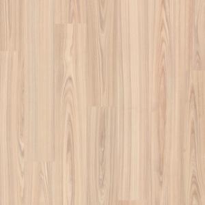 Ламинат Quick Step Eligna U1184 Ясень белый (32 класс/8 мм) (в уп.1,722 м2)