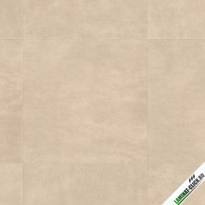 Ламинат Quick Step Arte UF1401 плитка кожанная  светлая 32 класс/9,5 мм) (в уп.1,5575 м2)