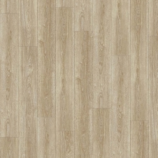 Замковая Плитка ПВХ IVC Moduleo TRANSFORM CLICK Verdon Oak 24280