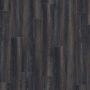 Замковая Плитка ПВХ IVC Moduleo TRANSFORM CLICK Verdon Oak 24984