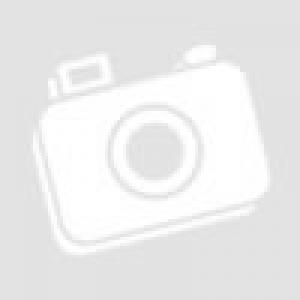 Замковая Плитка ПВХ IVC Moduleo Select Click CLASSIC OAK 24125